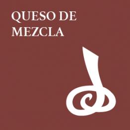 Queso de Mezcla